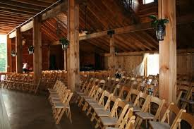 wedding venues in sc live oak farms barn weddings venue woodruff sc weddingwire