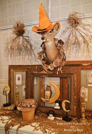 victorian farmhouse style 70 best deer heads images on pinterest deer heads horns and