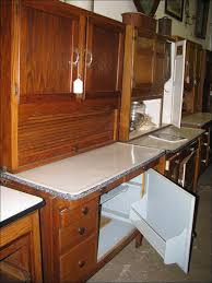 modern antique kitchen kitchen hoosier hinges modern hoosier cabinet hoosier furniture