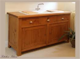 Kitchen Island Pot Rack 100 Kitchen Island With Dishwasher And Sink Countertops