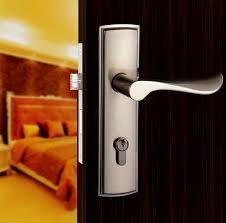 How To Unlock A Bathroom Door Knob Unlock Bathroom Door With Hole Best Office Furniture Office