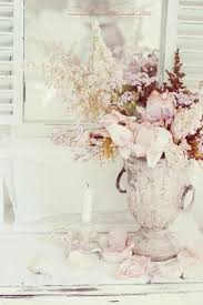 Shabby Chic Flower Arrangement by Beautiful Shabby Chic Flower Arrangement Very Romantic Olson