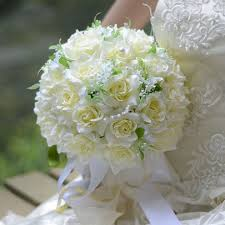 cheap flowers for wedding wedding flowers online cheap wedding bouquets bridal flowers