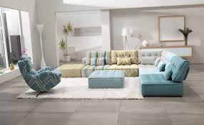 floor couch cushion tufted best sofa images on pinterest sofas
