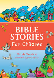 bible stories for children penguin random house south africa