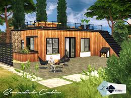 the sims 4 gallery spotlight simsvip unbelievable small house