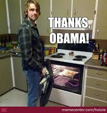 Best Obama Meme - no pizza for me thanks obama by hotzie meme center
