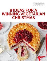 322 best christmas recipes tesco images on pinterest christmas