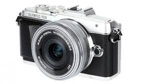 for photography lovers christmas gift ideas 2014 trusted reviews
