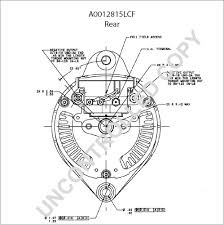 fl80 wiring diagram freightliner fl wiring diagram images