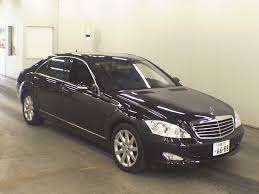 mercedes a class automatic for sale 2002 mercedes s class pictures gasoline fr or rr automatic