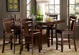 average dining chair seat height dining chairs dimensions