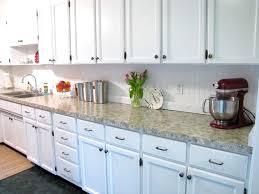 wallpaper kitchen backsplash washable wallpaper for kitchen backsplash large size of peel and