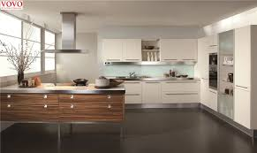 where can you get cheap cabinets affordable kitchen cabinet design wholesale