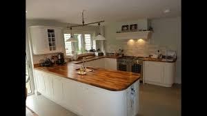küche verschönern küche verschönern marquardt küchen wir möbeln ihre küche auf