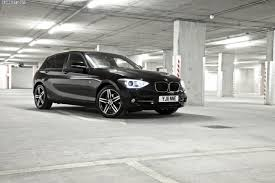 lease bmw 1 bmw serie 1 zwart zoeken bmw bmw and cars