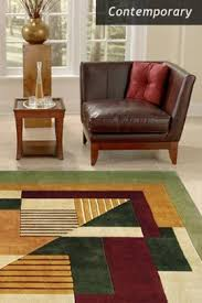 Free Area Rugs Rug Studio Discount Area Rugs Modern Rugs Free Shipping