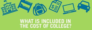 svsu campus financial services center applying for financial aid
