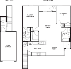 mayo clinic floor plan windsor falls community in jacksonville florida