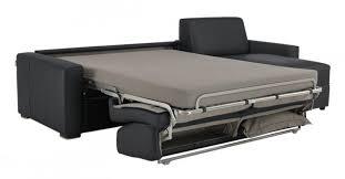 canapé lit d angle convertible canapé convertible couchage quotidien but frais canape lit a but