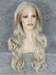 Synthetic Vs Human Hair Extensions by Synthetic Or Human Hair Wigs Wig Collections