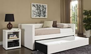 daybeds magnificent daybeds double queen size daybed beautiful