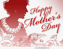 happy mother u0027s day quotes with wallpaper 2015 happy holi 2017
