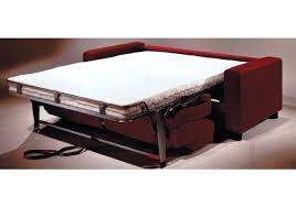 matela canapé matelas pour canape matelas canapac lit matelas futon pour matelas