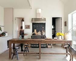 kijiji kitchener furniture side table small side table for kitchen side chairs for kitchen