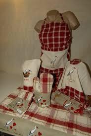 accessoires cuisine originaux porte couteaux voodoo mod le authentique achat accessoires