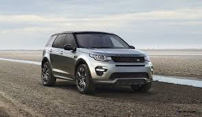 land rover explorer 2016 land rover discovery sport dynamic