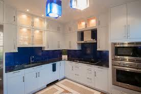 georgetown kitchen cabinets modern inside a georgetown rowhouse ballard mensua architecture
