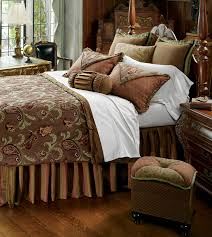 Eastern Accents Bedding Luxury Bedding