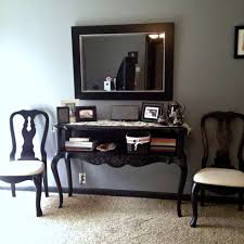 how can i decorate my living room on a budget perfect the best