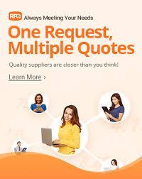 alibaba group itu apa sourcing alibaba com matching buyers and suppliers