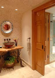 lighting stores des moines furniture stores des moines ia with traditional powder room also