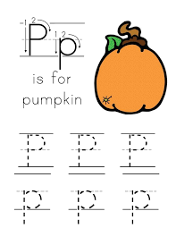collections of free halloween worksheets for kids easy
