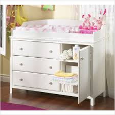 south shore cotton candy changing table with drawers soft gray south shore cotton candy 3 drawer changing table 3250333