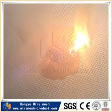 fireplace screen material fireplace screen material supplieranufacturers at alibaba com