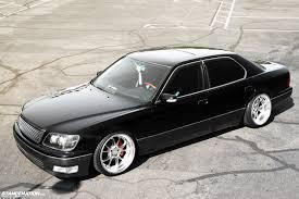 lexus es300 wheels chrome vip style vincent shumai u0027s lexus ls400 stancenation form