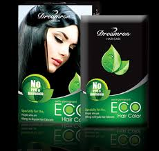 best hair dye without ammonia dreamron hair color dreamron hair color suppliers and