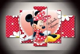 chambre minnie minnie mouse ideas for hative decoration chambre