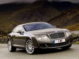 bentley gran coupe brand battle bentley vs rolls royce