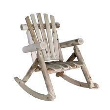 patrickwong page 5 amusing porch rocking chair plan inspirations