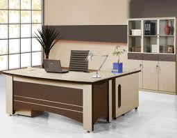 remarkable design easy standing desk thrilling keyboard tray for