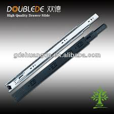 dtc drawer slides cabinet hardware dtc drawer slides cabinet