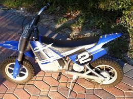 razor mx350 dirt rocket electric motocross bike for sale razor mx350 dirt rocket sowal forum