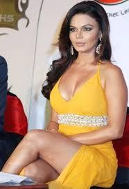 Rakhi Sawant Ki Nangi Photo - bollywood celebrity august 2011