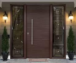 Safety Door Design Best 25 Main Entrance Ideas On Pinterest Main Entrance Door