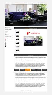 advanced ebay store design in an enticing plain white theme ebay